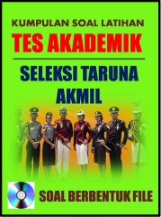 AKMIL copy