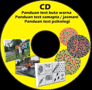 CD buta warna1